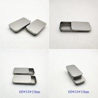DIY 보관함 철 금속 컬러 관석 사각형 메이크업 주최자 케이스 쥬얼리 여성 푸시 풀 솔리드 BALSAM 0 66HJ G2