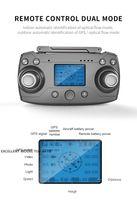 L109 4K HD HD Elektrische Einstellkamera 5g WiFi FPV DRONE, GPS Optische Strömungsstellung, 1000 m RC-Entfernung, bürstenloser Motor, Smart Folgen, verwenden Sie