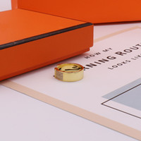 Mode-Diamanten Ring für Frau Kristallringe Frauen Schmuck 3 Farbe mit Geschenkbox, Tasche