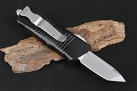05 BM3300 automatic Browning X50 Camping tactical pocket knife folding knife Quick opening cutting tool
