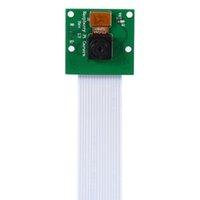 وحدة الكاميرا لوحة المراجعة 1.3 5MP كاميرا ويب فيديو 1080P 720P سريع ل تتقيم وحدة وحدة نمطية
