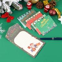 2021 جديد عيد الميلاد بطاقات المعايدة مخصص السنة الجديدة عشية عيد ميلاد بطاقة عيد ميلاد عيد الشكر بطاقات المعايدة سنة جديدة سعيدة السنة الجديدة ثا