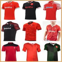 2020 Galler İskoçya Rugby Jersey 2021 Eve Dight Galce Yolu İskoç Gömlek Boyutu S-5XL