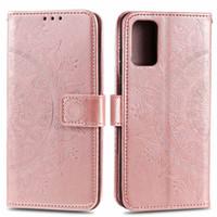 Moda couro menina cartão bolso mulheres designer casos de telefone para iphone 12 11 pro x xs max xr 8 7 mais capa de luxo
