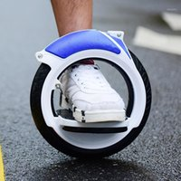 Açık Yetişkin Parça Rulo Antiskid 2 Tekerlekler Whirdwind Kaykay Pedal Yüksek Hızlı Sürüklenme Paten Kurulu Balans Rulo Çocuklar1