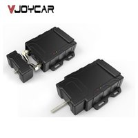 VJOYCAR GVT900 3G GPS Tracker Car Build In 1GB Memory IC Cam...