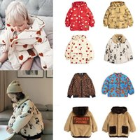 2020 New Mini R Kids Winter Clothes Boys Clothes Down Jacket...