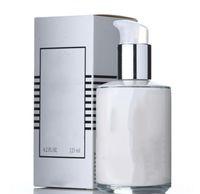 Emulsione Essence Lozione Crema liquida Giorno e notte Tutti i tipi di pelle 125ml DHL DHL Nave libera