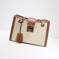 Luxurys Designer Taschen Designer Handtasche Luxus Designer Handtaschen Geldbörsen 2019 Heißer Verkauf Frauen Designer Handtaschen1