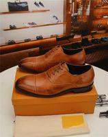 Chaussures de fête pour hommes italien marque de marque robe chaussures hommes officiels coiffeur chaussures de mariage hommes élégant sapato social masculino buy baramskie