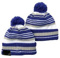 2019 Designs Team Beanie Bonnetball Bonnets Hiver Bonnet Bonnet Bonnet Chapeaux Bonnetball Casquettes Chapeaux Chapeaux Casquette Bonnets Mixte Commande de haute qualité