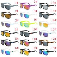 9102 Mode Square Sunglasses Hommes Femmes Classicl Vintage Vintage Goggle Pour Sports Voyage Driver Driver Luxe O Sun Lunettes UV4001