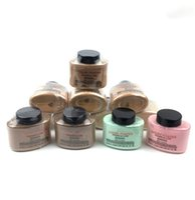 Premium Banane Loose Pulver Kosmetik Gesicht Make-up 12 Farben DHL Free Beauty Beauty Cosmetics