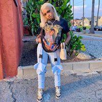 Ретро мода дамы квадратная сумка 2021 ромб цветочная искусственная кожаная женская сумка сумка на плечо мешок сумки