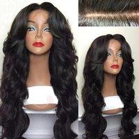 Perruques de cheveux humains en dentelle pour femmes noires vagues profonde bouclée HD frontal Bob perruque Brésilienne Afro courte longue pendant 30 pouces Wig WiG pleine