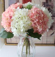 محاكاة الكوبية الزفاف الكوبية محاكاة الزهور الحرير زهرة قوس بوابة طريق الطريق زهرة الديكور المنزل زهرة الاصطناعية