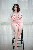 Şişme Yarı Katı Silikon Seks Bebek Yaşam Boyutu Yetişkin Seks Ürünleri Erkek Aşk Bebek Gerçek Bagina Pussy Seks Bebek Seksi Oyuncaklar Erkekler Masturbatord69