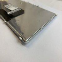 Für Sony Vaio VGN-FW450J NEUE VGN-FW455J VGN-FW460J White Tastatur Ersatz 148084021 VGN-FW480J VGN-FW485J VGN-FW486J