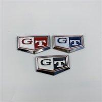 لنيسان Skyline G210 GT إلكتروني Logo ABS البلاستيك شعار شارة السيارات ملصق صائق