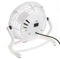 Mini Taşınabilir Süper Dilsiz Plastik USB Fan Danışma Soğutma Dizüstü Dizüstü Bilgisayar Soğutucu1