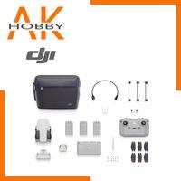 Brand New Dji Mavic Mini 2 Drone 31 min Max Tempo di volo 10km Trasmissione video Ultra-Clear 4K Video Livello 5 Resistenza al vento Y1128