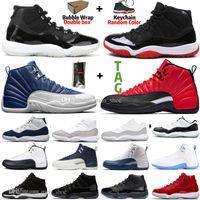 11 11 ثانية الذكرى 25 ثانية معك كونكورد 45 الفضاء مربى رياضة أحمر رجل كرة السلة أحذية 12 12 ثانية إنديجو لعبة الملكية العكسي لعبة الرجال النساء النساء حذاء
