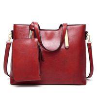 High Quality luxurys designers bags Women Leather styles Handbags Famous Brand Designer for Women Single Shoulder Bag popular Boston Bags 13