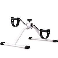 Складные крытые фитнес-беговые дорожки Steper Pertable Pedal Drawsiser нога Машина мини-велосипедный спортивный тренажерный зал оборудование