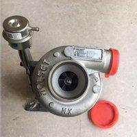 HX30W 4051240/4051241 W1601225121 Turboşarjı için Xinyuchen TurboCharger