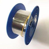 Fibre Bagues de lancement OTDR Câble Dead Zone Dead Eliminator 1000m Singlemode 9 / 125um 1km LC / FC / SC / ST APC / UPC connecteur disponible1