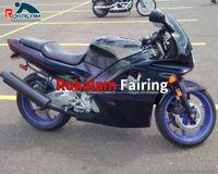 F2 1992 1993 per Honda CBR600F2 Bodywork Multicolor 1991 1994 CBR 600 F2 CBR600 CBR 600F2 91 92 93 94 91-94 Fairings