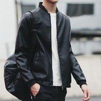 남자 재킷 도매 2021 가을 겨울 판매 패션 순분식 캐주얼 작업 착용 멋진 재킷 MP2027