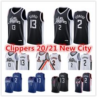 Männer LA