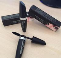 Novo falso efeito de lash natural olhar mascara 13.1ml 12pcs