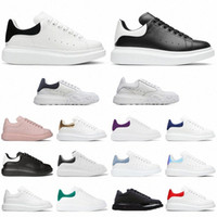 2021 720 72c 720c  Free Run Womens Mens Scarpe da corsa Be True Thrachback Future Foresta Sea Sunset Bianco Platinum Oreo Chaussure Trainer Scarpe da ginnastica 65D4Z