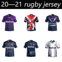S-5XL 2021 Melbourne Storm Rugby Jersey Anzac Home Jersey 2020 Nrl Rugby League Jerseys Melbourne Storm Australia Rugby Top Qu