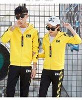 Herbalife Elbise 2020 Yeni Çift Spor Paketi Erkekler Büyük Artı Rastgele Koşu Spor Kadınlar İki Parçalı Geçici Hoodie