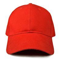 Erkek Beyzbol Şapkası Pamuk Butik Rahat Beyzbol Şapkası Erkek Kapaklar Ve Şapka Plastik Toka Geri Kadın Beyzbol Şapkası Erkek Şapka H Sqcvsy
