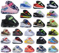 Новый 2021 Kevin 13 XIII Durant KD 13S Mens Muls-Color KD13 Trainers Zoom Basketball Shoes Elite Спортивные кроссовки США 7-12