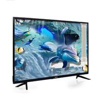 "Schöner Rahmen Android Smart Eled TV Home TV 32 Zoll FHD LED TV 24 """