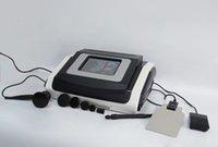 Профессиональный монополяр RF CET RET MATHOURE для затяжки для потери веса