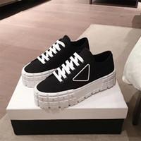 2020 جديد الراقية جودة نايلون غاباردين أحذية رياضية مريحة عارضة أحذية الأزياء كل مباراة الاتجاه اليدوية بحتة لزيادة الوحيد