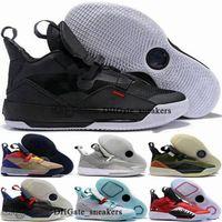 Boyut ABD 11 Erkekler EUR 45 ayakkabı ile 45 ayakkabı tenis 2020 Yeni Varış Jumpman 33 38 Chaussures Sneakers Eğitmenler Erkek Beyaz Basketbol Kadınlar Retro