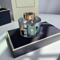 Homem e mulher perfume videiras aromaterapia perfume fragrância inglesa pera spray duradoura e refrescante 100ml edp excelente qualidade livre navio