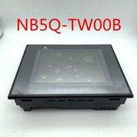 Original em Nova Caixa NB7W-TW00B NB7W-TW01B NB10WTW01B NB5Q-TW00B1