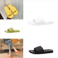 SIF9q Mayari Home Slipper Florida Tamaño de alta calidad Venta caliente Hombres de verano Mujeres Diseñador Pisos Sandalias Sandalias Slippers Unisex Casual Zapatos