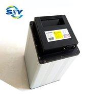 Hoher Qualität Fabrikpreis Lithium-Batterie 48V 20Ah-Langleben-Batterie für elektrisches Motorrad mit BMS