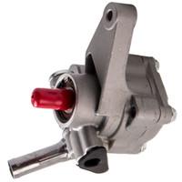 Nueva bomba de dirección eléctrica para Honda Odyssey 3.5L V6 1999-2004ACCORD 3.0L V6 1998-2002Por Isuzu Oasis 1998-199956110P8A003,56110-P8A-003