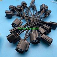7283-4038-30 7282-4038-30 7282-4038-3 1/2/10/2010 PCS 12 Pins Auto Auto Impermeabile Auto Connettore Auto Speed Plug Sensore di ossigeno Estensione Cablaggio di prolunga1