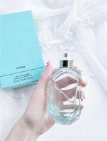 최고의 브랜드 품질 향수 여성을위한 향수 최고 품질의 브랜드 EDP 75ml 오래 지속되는 향기 방지 탈취제